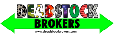 Dead Stock Brokers
