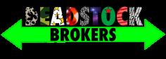 Dead Stock Brokers